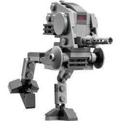 LEGO Set 30274 Star Wars AT DP Walker Polybag